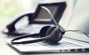 Training für Live-Online-Trainer und Webinar-Trainer