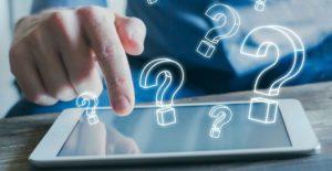 Beratung: Welches Online-Tool passt zu Ihnen?